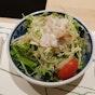 Guenpin Fugu & Snow Crab Japanese Restaurant
