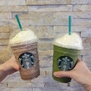 1 for 1 Customised Frap!