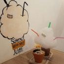 #bananatreesg #sgfood #sgcafes #sgcafe #burpple #burppleSG #openricesg #epochtimesfood #iweeklyfood #8dayseat #whati8today #sgig #igsg #instasg #sgfoodies #sgigfoodies #fatclayfood #swweats #hungrygowhere #foodphotography #foodstagram
