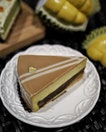 [Durian Fiesta @ Goodwood Park Hotel] .