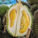 2 more weekends to enjoy the Durian Buffet at The Line @shangrilasg available from Thur to Sat till 10 August 2019.