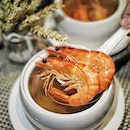 Due to the overwhelming response over the National Day weekend for the Crab-ulous Buffet at Azur @cpchangiairport they are going to extend this $54 nett per adult promotion for Buffet Dinner on 29, 30 and 31 Aug.