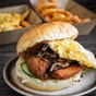 Burgs by Project Warung (Timbre+)