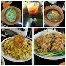 Na Na Original Thai Food (Golden Mile Complex)