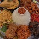 Pu3 Restaurant