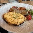 PS Big Breakfast