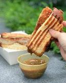52 Sandwich Shack