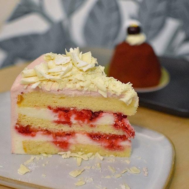 Yuzu raspberry [$9+] .