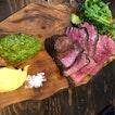 200g Kagoshima Steak