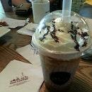 Zoo Coffee @ Wudaokou