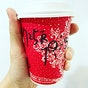 Starbucks Coffee 西門町漢中店
