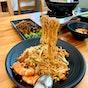 JJ Thai Cuisine (Victory 8)