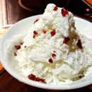 Great Dessert For Good Bowel Movement