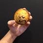 Pie Face (Bugis)