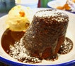 Stick Date Pudding $10
