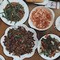 Oriental Chinese Restaurant