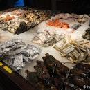 Seafood Seafood Seafood