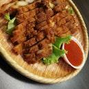 Har Jeong Pork $8