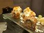 Senmi Sushi (Emporium Shokuhin)