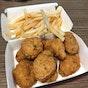 McDonald's (Siglap)