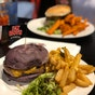 Fatboy's The Burger Bar (Holland Village)