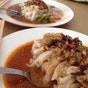 Restoran Sin Hup Kee (Ipoh)