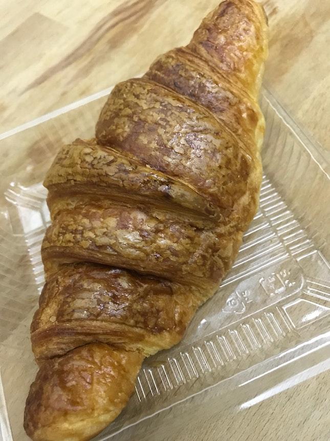 Happy Pastry!