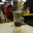 So Good Viet Coffee