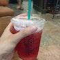 Starbucks (OCBC Centre)