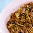 Kway Teow ($3/4)