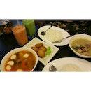 Ofira Amazing Thai Food