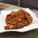 Traditional Penang Food 檳城家鄉味 (Toa Payoh)