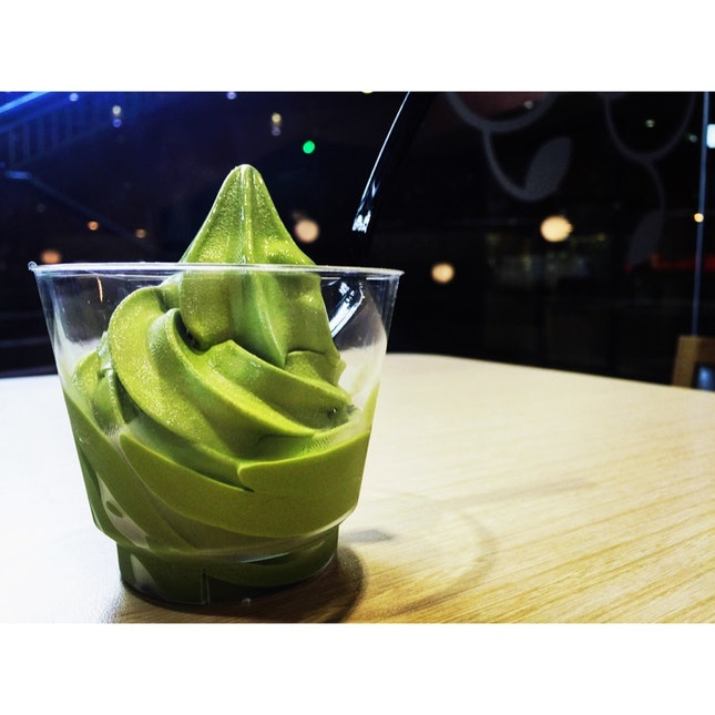 Cafe Hopping Malaysia