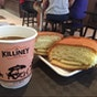 Killiney Kopitiam (Forum The Shopping Mall)
