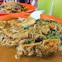 Centre Satay Bee Hoon (724 Ang Mo Kio Central Market & Food Centre)