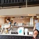 #WhereTheHipstersAre #OutOfTheCity #AwesomeCoffee #AlinaGoesMel #melbourne #burpple #cafe