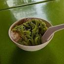 Makan Melaka (Changi Village)