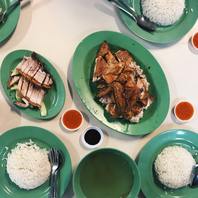 tong kee chicken rice (01-25)
