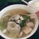 leng kee fish soup (02-192)
