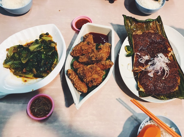 star yong kwang seafood (01-04)