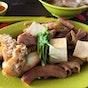 Macpherson Hai Sing Kway Chap (Chong Boon Market & Food Centre)