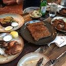 #food #foodstagram #foodie #sgeats #foodinsta #foodporn #foodpics #foodgasm #nomnom #foodblog #forkyeah #foodphotography #hungry #instafood #yummyinmytummy #vscocam #vsco #instagood #foodphotography #foodforthought #f4f #likeforlike #hypebeast #delish #burpple #foodblogger #love #goat #yummy #feedyoursoul