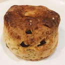 one of the best scones ever!!
