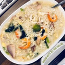 White Restaurant - The Original Sembawang White Beehoon (Toa Payoh)
