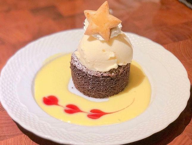 ⭐️ Chef's recommendations at Hoshino Coffee @ Akasaka Tokyo