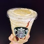 Starbucks Coffee @ WestGate