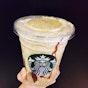Starbucks Coffee @ WestGate