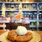 Maple Loft Cafe