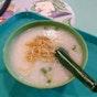 Teck Hin Delicacies (Ghim Moh Market & Food Centre)