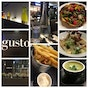 Gusto by Alfresco Gusto